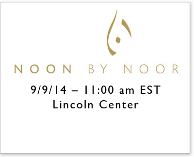 Noon By Noor Banner 1
