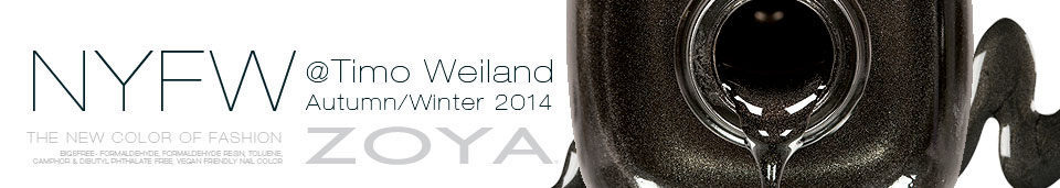Timo-Weiland-Banner