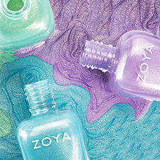 Zoya_Awaken_Spring_2014_Nail_Polish_Collection