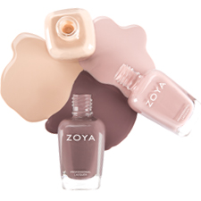 Zoya_Naturel_Collection_Nude_Natural_Nail_Polish_Colors