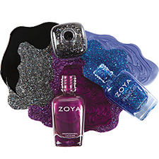Zoya-Nail-Polish-Wishes-Collection-Holiday