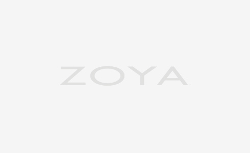 Zoya-Nail-Polish-Gift-Sets