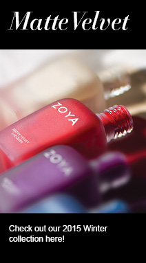 Zoya-Nail-Polish-Matte-Velvet-Fall-Winter-2015