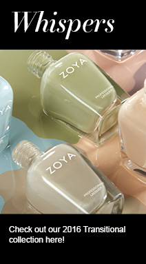 ZOYA_COLLECTIONS_TRANSITIONAL_2016_WHISPERS