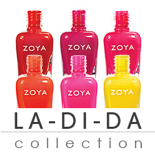 Zoya_La_Di_Da_Nail_Polish_Collection