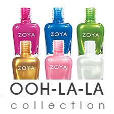 Zoya_Ooh_La_La_Nail_Polish_Collection