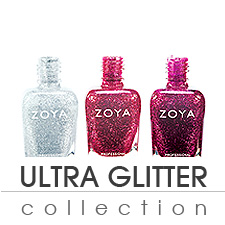 ZOYA_COLLECTION_ULTRAGLITTER