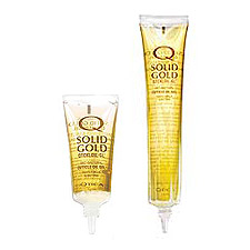 Solid Gold Cuticle Oil Gel Lg