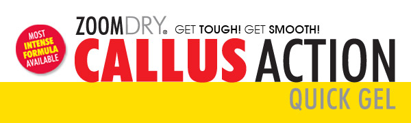 Callus-Action-Quick-Gel-2oz