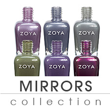 ZOYA_COLLECTION_MIRRORS
