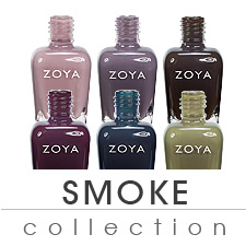 Zoya_Fall_Nail_Polish_Collection_Smoke