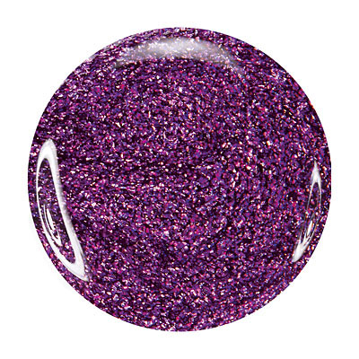 Zoya Nail Polish ZP646  Aurora  Purple Plum Nail Polish Holographic Nail Polish