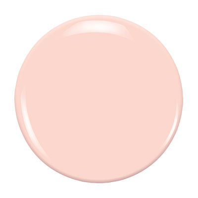 Zoya Nail Polish ZP353  Brenna  French Nail Polish Cream Nail Polish
