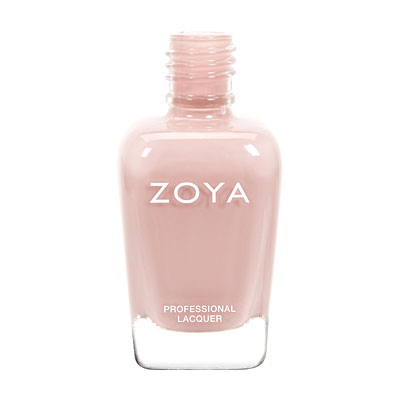 Zoya Nail Polish in Rue