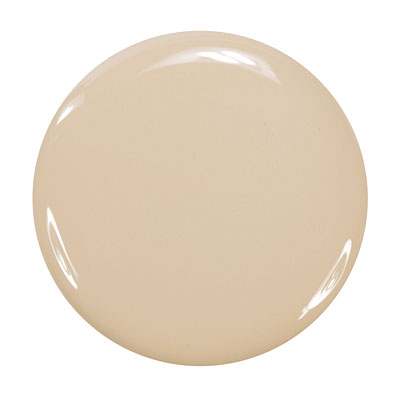 Zoya Nail Polish ZP585  Cho  Beige Neutral Nail Polish Cream Nail Polish