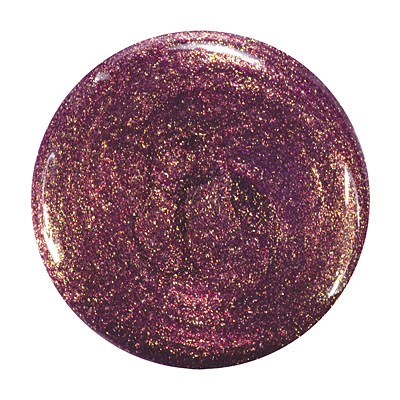 Zoya Nail Polish ZP551  Faye  Mauve Purple Nail Polish Metallic Nail Polish
