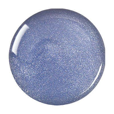 Zoya Nail Polish ZP469  Jo  Blue Nail Polish Metallic Nail Polish