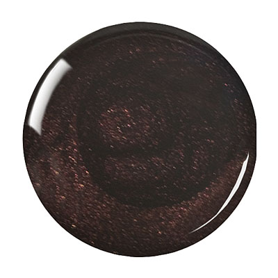 Zoya Nail Polish ZP467  Kalista  Brown Nail Polish Metallic Nail Polish
