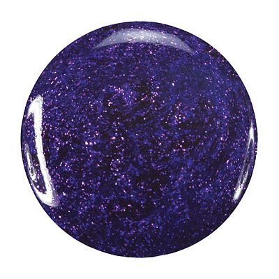 Zoya Nail Polish ZP509  Mimi  Purple Nail Polish Metallic Nail Polish