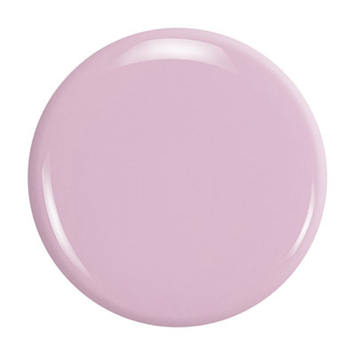 Zoya Nail Polish ZP266  Heather  Purple Nail Polish Cream Nail Polish