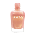 Zoya Nail Polish ZP268  Meadow  Pk Nail Polish Metallic Nail Polish