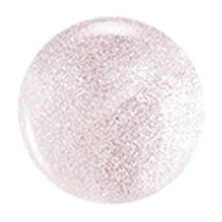 Zoya Nail Polish in Sparkle Gloss Topcoat alternate view ZPSGTOP01 thumbnail