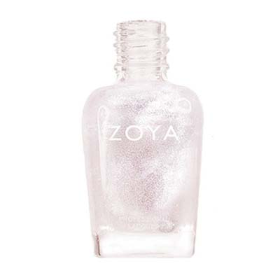 Zoya Nail Polish in Sparkle Gloss Topcoat main image (main image)