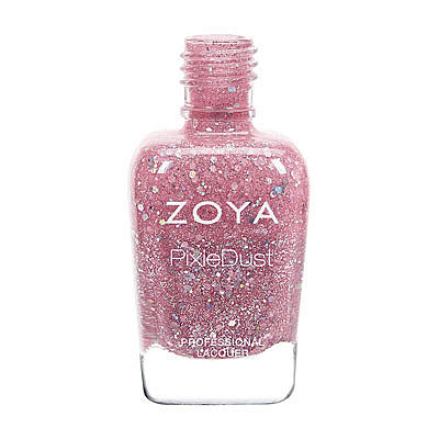 Zoya Nail Polish in Ginni main image