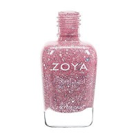 Zoya Nail Polish in Ginni alternate view ZP762 thumbnail