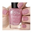 Zoya Nail Polish in Ginni alternate view 2 (alternate view 2)