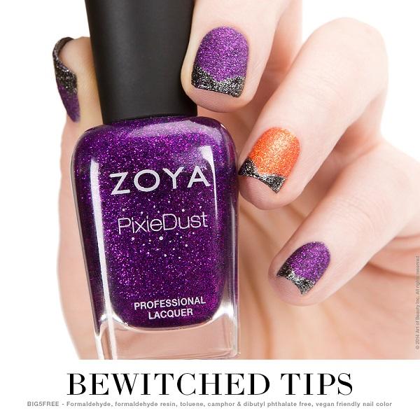 1067238.Zoya_Nail_Polish_Halloween_bewitched-tips_Carter_Dhara_Dahlia.jpg