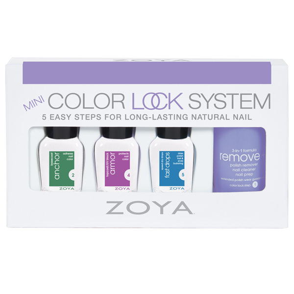 Zoya_Color_Lock_System