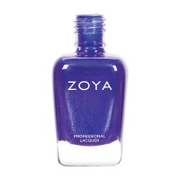 Zoya Nail Polish in Isa alternate view ZP793 thumbnail