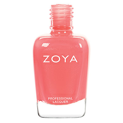 Zoya Nail Polish in Tulip main image
