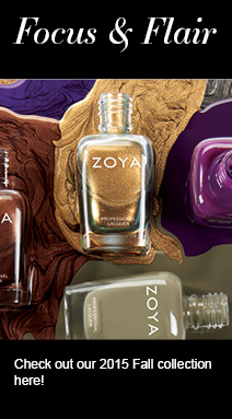 Zoya-Nail-Polish-Focus-Flair-Fall-2015