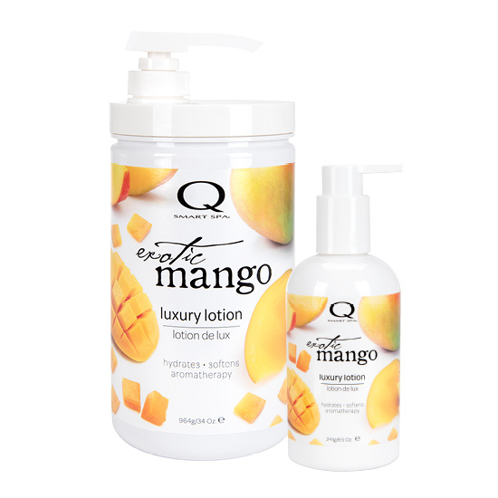 Lotion-Exotic-Mango