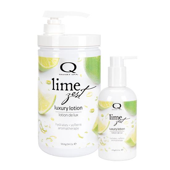 Lotion-Lime-Zest