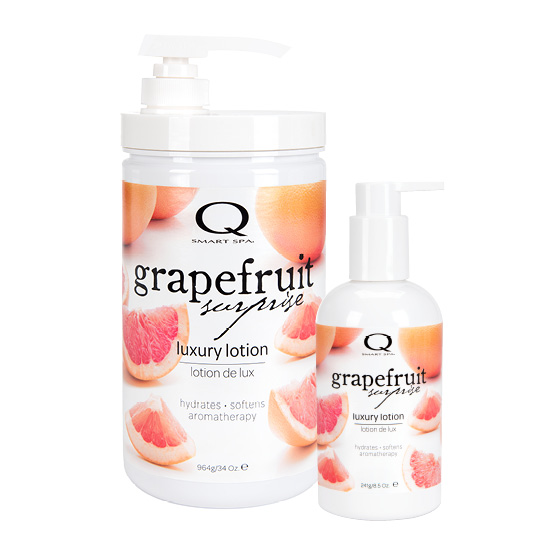 Lotion-Grapefruit-Surprise