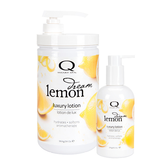 Lotion-Lemon-Dream