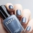 Zoya Nail Polish in Marina alternate view 2 (alternate view 2)