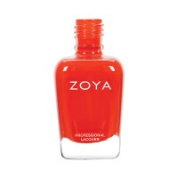 Zoya Nail Polish in Cam alternate view ZP847 thumbnail