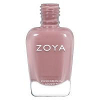 Zoya Nail Polish in Jill alternate view ZP879 thumbnail