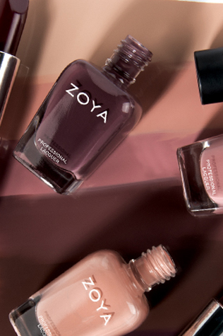 ZOYA_COLLECTION_TRANSITIONAL_NATUREL3_MAIN