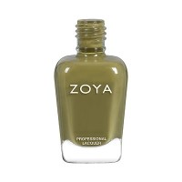 Zoya Nail Polish in Arbor alternate view ZP902 thumbnail