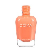Zoya Nail Polish in Sawyer alternate view ZP897 thumbnail
