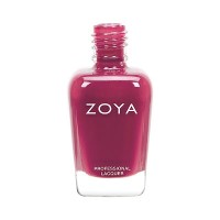 Zoya Nail Polish in Padma alternate view ZP909 thumbnail