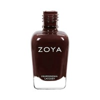 Zoya Nail Polish in Elaine alternate view ZP912 thumbnail