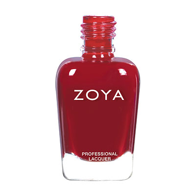 Zoya Nail Polish in Sheri main image