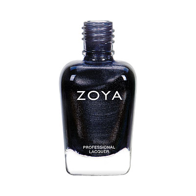 Zoya Nail Polish in Blake main image