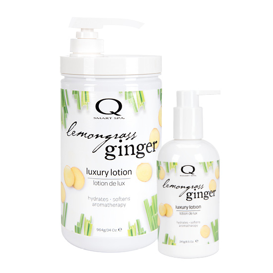 Pedicure-Manicure-Products-Lemongrass-Ginger-Smart-Spa